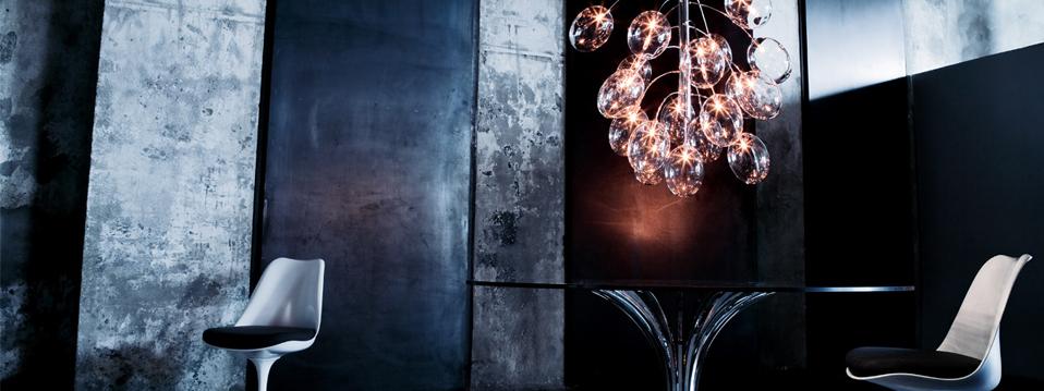 guter designerlampen online shop fachgesch ft lampen leuchten. Black Bedroom Furniture Sets. Home Design Ideas