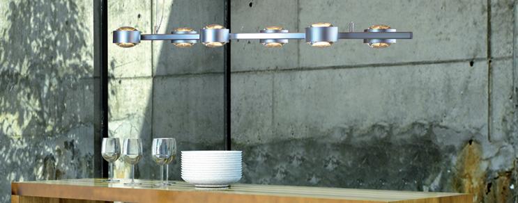 zum led pendelleuchten leuchten shop f r jeden lichtbedarf fachgesch ft lampen leuchten. Black Bedroom Furniture Sets. Home Design Ideas