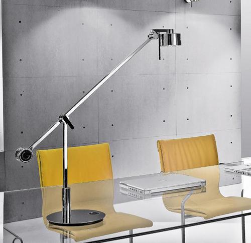 AX20 Schreibtischlampe von AXO-Light