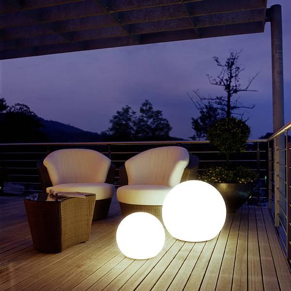 kugelleuchten innen preisvergleich die besten angebote online kaufen. Black Bedroom Furniture Sets. Home Design Ideas