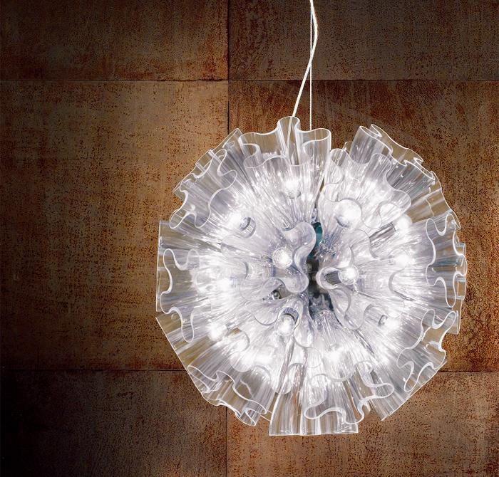 AXO Light Blum